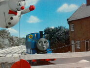 Thomas&#39;FrostyFriend3