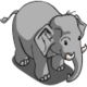 Elephant-icon