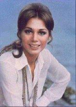 Kathryn leigh scott young