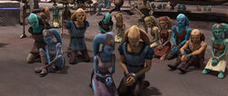 Innocents of Ryloth