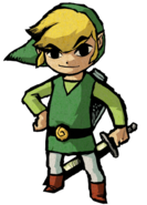 :Link