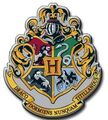 Hogwarts crest.jpg