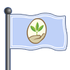 Sweet Seeds Reward Flag-icon