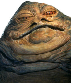 Jabba HS