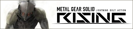 MetalGearSolidR-B