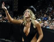 Jillian Hall 10
