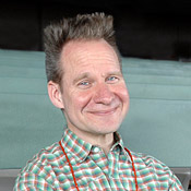 Petersellars