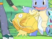 Pokemon shiny 170px-EP368_Magikarp_Dorado