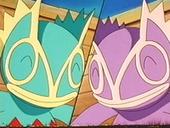 Pokemon shiny 170px-EP207