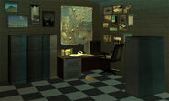 Lil'Probe'Inn-GTASA-backroom