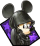MickeyArtTalk1