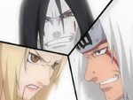 Sannin2