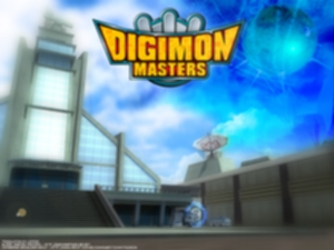 digimon masters online money making guide