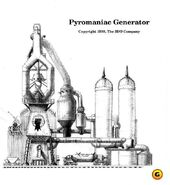 ConceptPyroGenerator