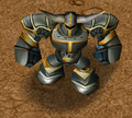 Battle Golem WC3.png