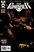 Punisher Vol 7 14