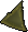 Yellow triangle.png