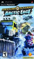 Motorstorm arctic edge frontcover large iOdAfN9wwVi6LtO