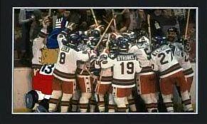 Thundercat Hockey on 1980 Us Olympic Hockey Team   American Dad  Wiki   Roger  Steve  Stan