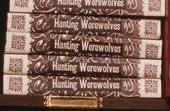 Hunting Werewolves