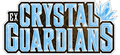 Logo Crystal Guardians (TCG).png