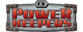 Logo Power Keepers (TCG).png