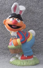 Enesco1993ErnieEaster