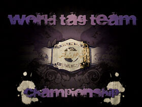 FMWWorldTagTeamChampionship