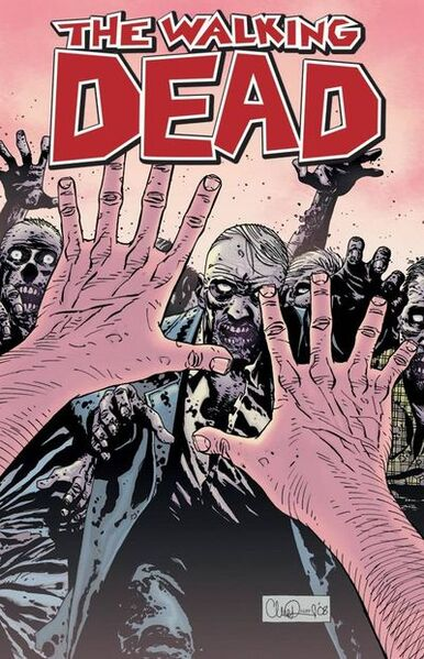 http://images1.wikia.nocookie.net/__cb20100224021310/imagecomics/images/thumb/a/a2/The_Walking_Dead_Vol_1_51.jpg/386px-The_Walking_Dead_Vol_1_51.jpg