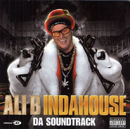 Ali B-Indahouse-Frontal