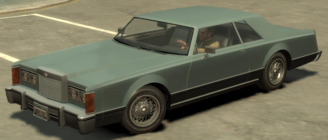 Virgo-GTA4-front.jpg