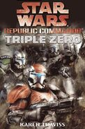 Republic Commando 2