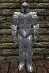 Diforsa Armor Argenory Live