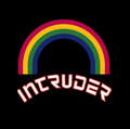 Intruder logo.PNG