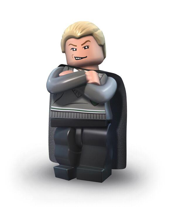 Lego2 Draco.jpg