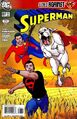Superman Vol 1 697