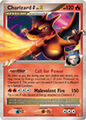 Charizard G Lv. X.jpg