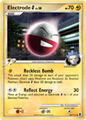 Electrode G.jpg