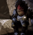 Wrex Throne.png