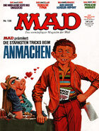Mad (magazine)