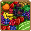 Foremost Fruit Farmer-icon