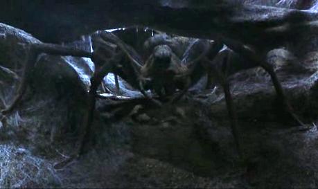 Гнездо акромантул 459px-%D0%90%D1%80%D0%B0%D0%B3%D0%BE%D0%B3