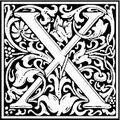 120px-Lettrine_X.JPG
