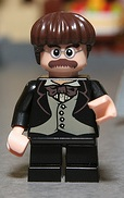 Flitwickminifig