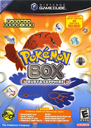 PKMNBox(RS)