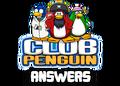 Club Penguin Wiki 120px-WikiA