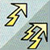 [ MH4U ] Les effets de statut StatusEffect-Thunder
