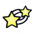 [ MH4U ] Les effets de statut StatusEffect-KO