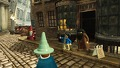 120px-Lego2 Hagrid Harry Diagon Alley