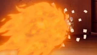 Ficha de Mikage 320px-Flame_Bullet